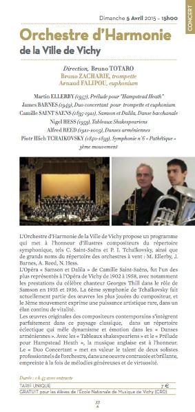 Opera-hiver14-15